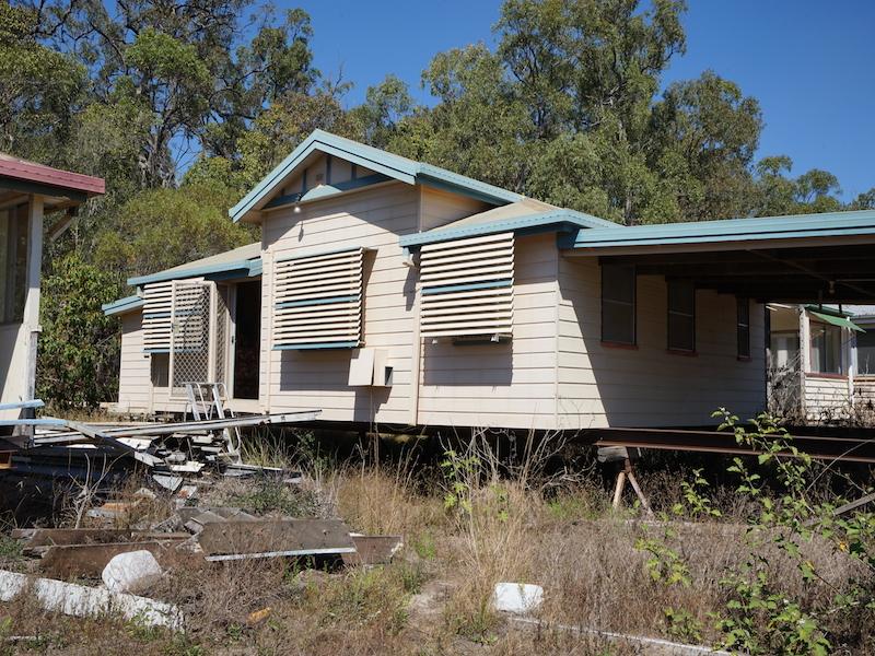 HOUSE B53