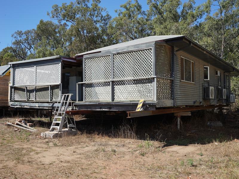 HOUSE B54