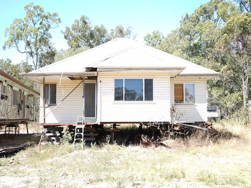 HOUSE B59