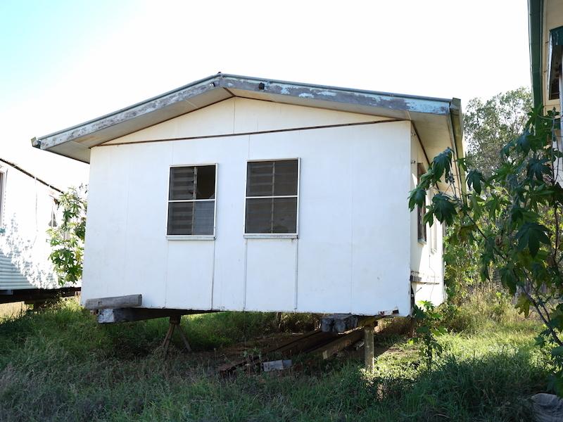 HOUSE R5
