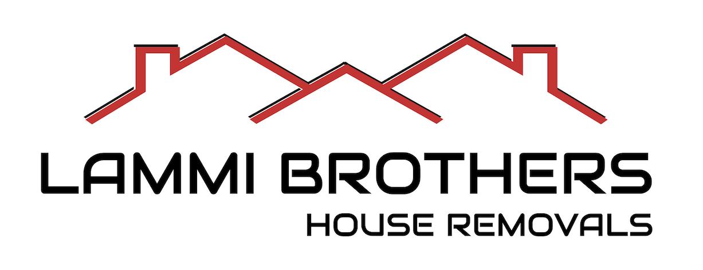 Lammi House Removals